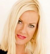 Anna Heesch (9 Live) schimpft über den Vater ihres 10