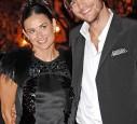 Die Ex von Ashton Kutcher
