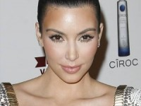 Kim Kardashian bereut die Botox Kur