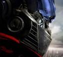 Wird es kein 4 Teil von Transformers geben