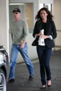 Emma Heming, frau von Bruce Willis, scheint ihren Gatten jung zu halten.