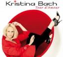 Kristina Bach Schlagerstar