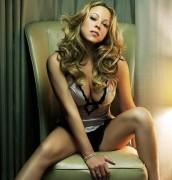 Mariah Carey's Ex-Mann schreibt seine Memoiren.