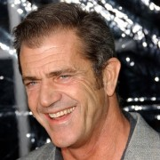 Mel Gibson bekommt eine Rolle in Hangover 2