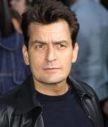 Muss Charlie Sheen bald sterben