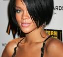 Rihanna hofft das Jay-Z die Rechnung immer bezahlt
