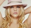 Sexy Britney mag Orgien