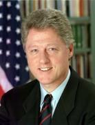 Bill Clinton spielt in Hangover 2 mit