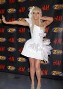 Ein irrer Fan möchte Lady Gaga töten