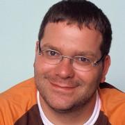 Elton Raab