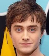 Harry Potter Schauspieler Daniel Radcliffe