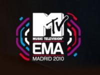 Heute abend verleiht MTV zum 17. Mal die MTV-Avards