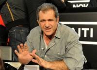 Mel Gibson bekommt 750.000 Dollar für gar nichts.