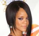 Rihanna kündigte an, dass sie sich vorstellen kann, ein Kind zu bekommen.