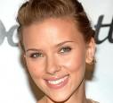 Scarlett Johansson ist die Frau von Ryan