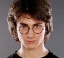Seit 10 Jahren spielt er schon Harry Potter.