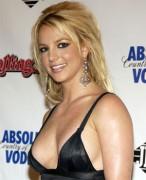 Britney Spears leidet sehr.