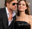 Doch noch gehören die beiden zu den angesagtesten Stars Hollywoods.