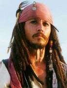 Johnny Depp hasst es, seine Filme zu sehen.