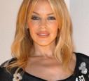 Kylie Minogue's Wunsch nach Kinder scheint nach ihrem Brustkrebs unerfüllbar.