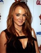 Lindsay Lohan droht der Knast!