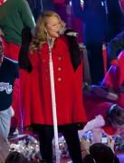Mariah Carey erwartet Zwillinge.