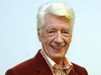 Rudi Carell starb 2006