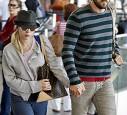 Scarlett Johansson und Ryan Reynolds lassen sich scheiden!