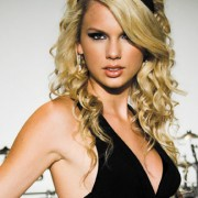 Taylor Swift wird bald 21.