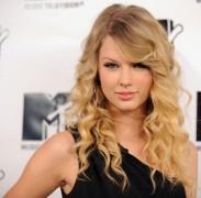Vorgestern feierte Taylor Swift ihren 21. Geburtstag.