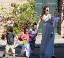 die Jolie- Pitts