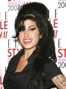 Amy Winehouse geht auf Tour!