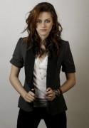 Kristen Stewart hat Angst vor ihren Fans.