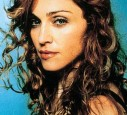 Madonna war während des Unfalls nicht zu Hause