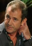 Mel Gibson bald vor Gericht.