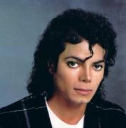 Michael Jackson soll sich die Überdosis Propofol selbst verabreicht haben.