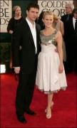 Ryan Phillippe und Reese Witherspoon als sie noch ein Paar waren