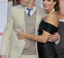 Sandra Bullock und Ryan Reynolds