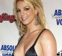 Britney Spears kauft sich ein Haus.