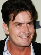 Charlie Sheen machte freiwillig einen Drogenentzug.