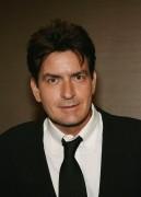 Charlie Sheen wurde fast Vater.