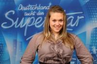 DSDS Nina Richel