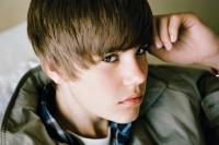 Die Nummer von Justin Bieber tauchte auf einem Blog auf.