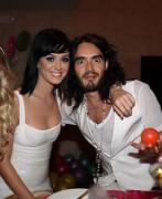 Ist Katy Perry ihre Ehe peinlich?