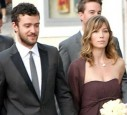Justin Timberlake will sich mit Jessica Biel verloben.