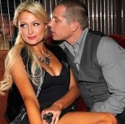 Möchte Paris Hilton bald heiraten?