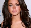 Lindsay Lohan will ein Buch schreiben.