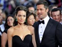 Angelina Jolie wird Schmuckdesignerin.