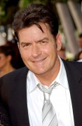Charlie Sheen hat 'Hotelverbot' in New York.
