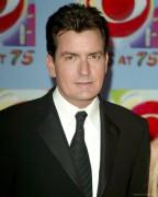 Charlie Sheen wurde offiziell gefeuert